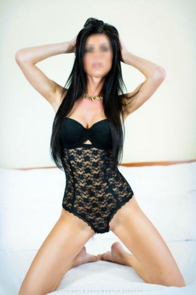 escorts eu czech  escorts