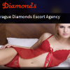 Prague Diamonds